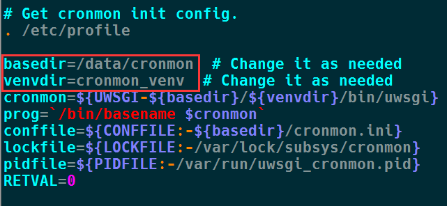 https://raw.githubusercontent.com/bruceye777/cronmon/master/docs/images/serviceManageConfig.png