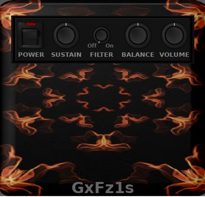 GxFz1s