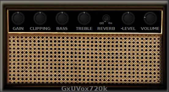 GxUVox720k