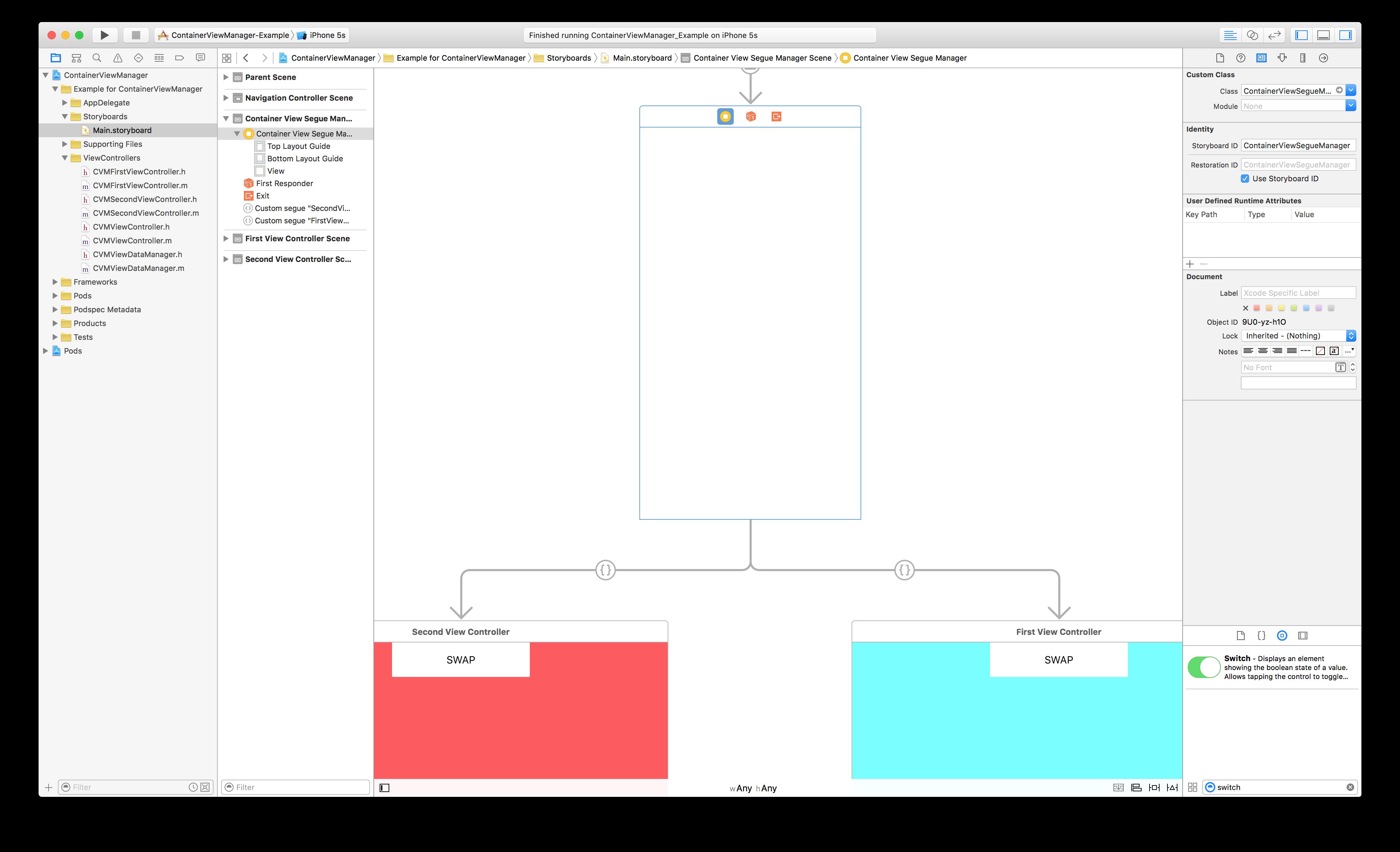 Screenshots/ContainerViewSegueManagerSS.png