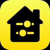 Home+.app