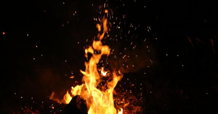 Bermain Api