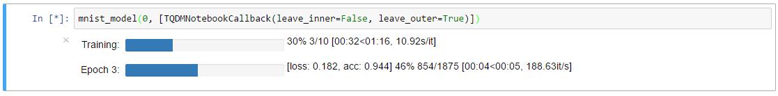 Keras TQDM leave_inner=False