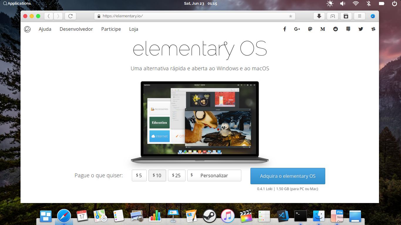 Как сделать флешку mac os sierra на windows 680