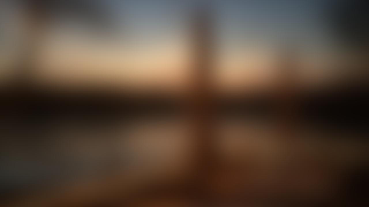 Irrlicht Engine • View topic - PBR & Discord - IrrlichtBAW