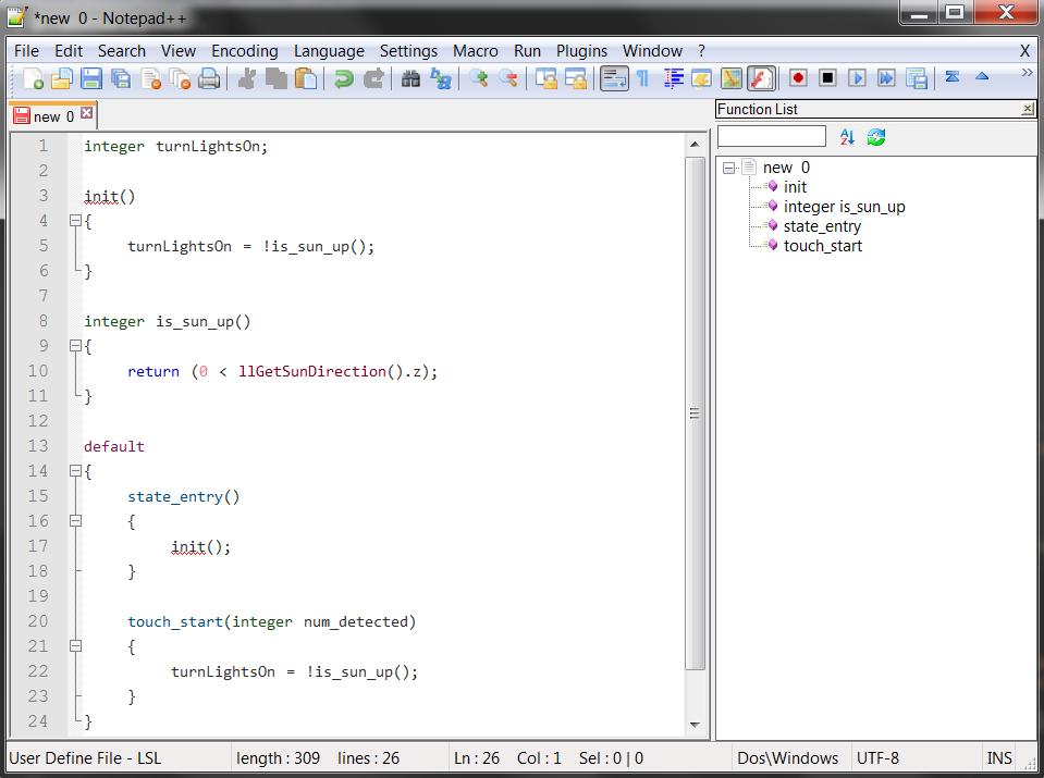 linden-scripting-language/notepad++ at master · buildersbrewery