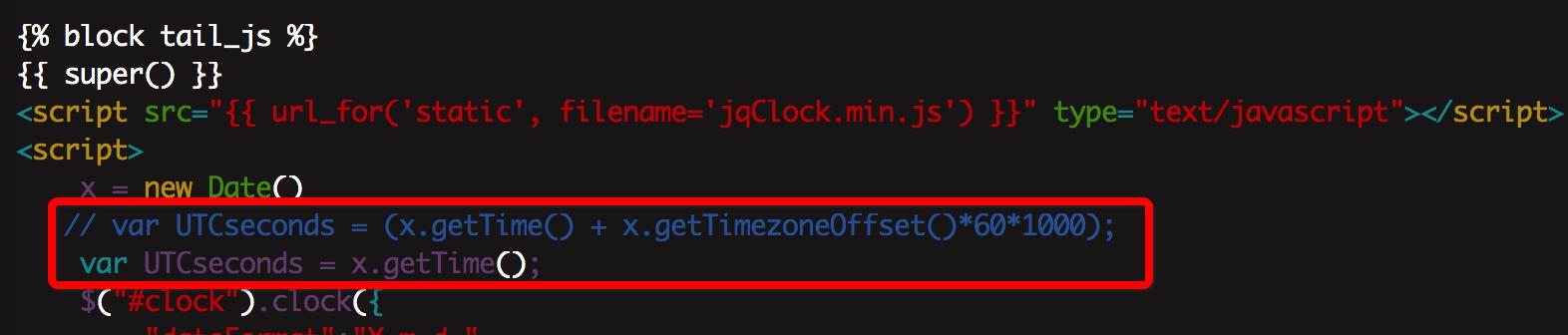 airflow-webserver-time