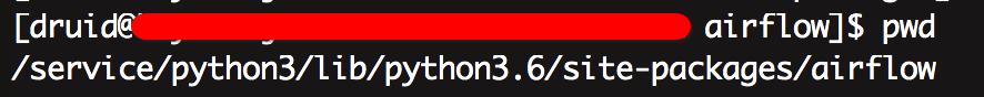 python3-airflow-dir
