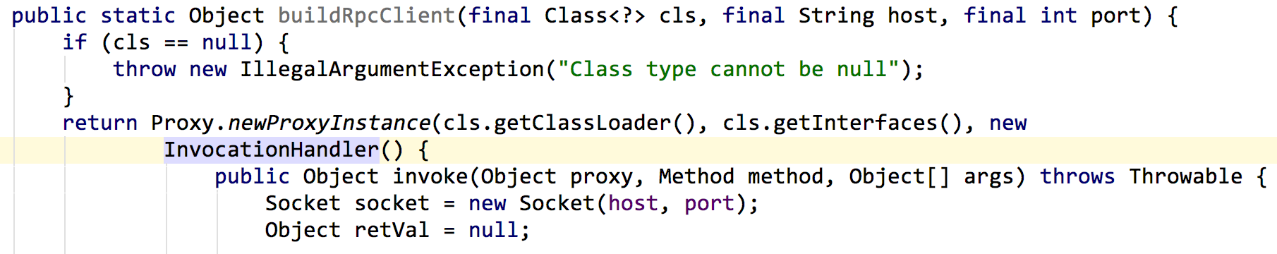 create-proxy