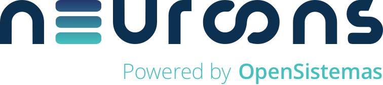 Logo OpenSistemas