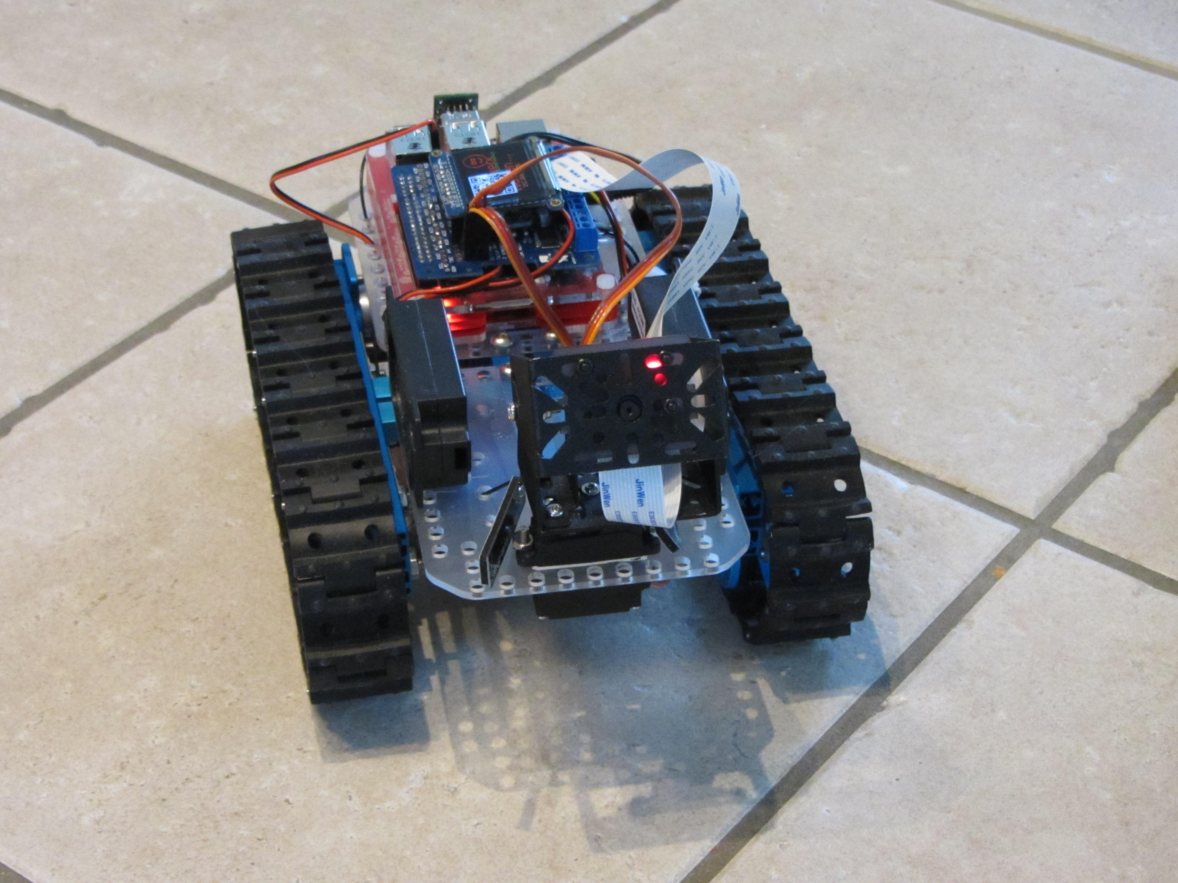 mot2bot tavbot