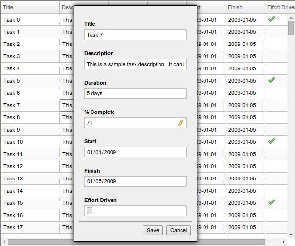 composite_editor_item_details