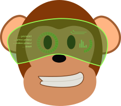 Decoder++ Logo