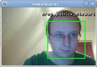 facerec # ## facerec/py/facerec ## This project implements a face