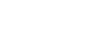 Huntsville Madison Library Logo