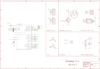 Version 1.0 Schematics (Thumbnail)