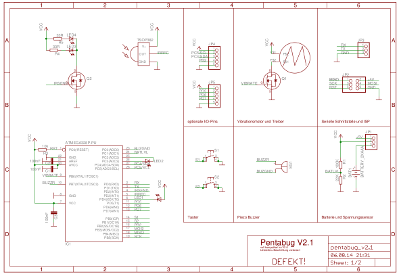 Version 2.1 Schematics (Thumbnail)