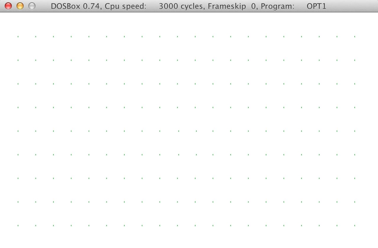 opt1 program screenshot