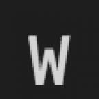 Watchub Logo