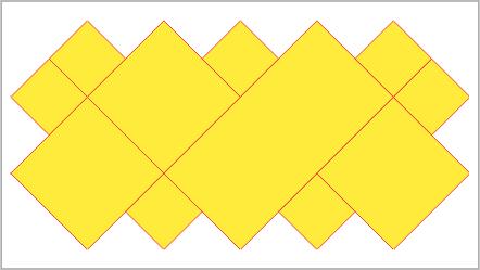 defaultcolors