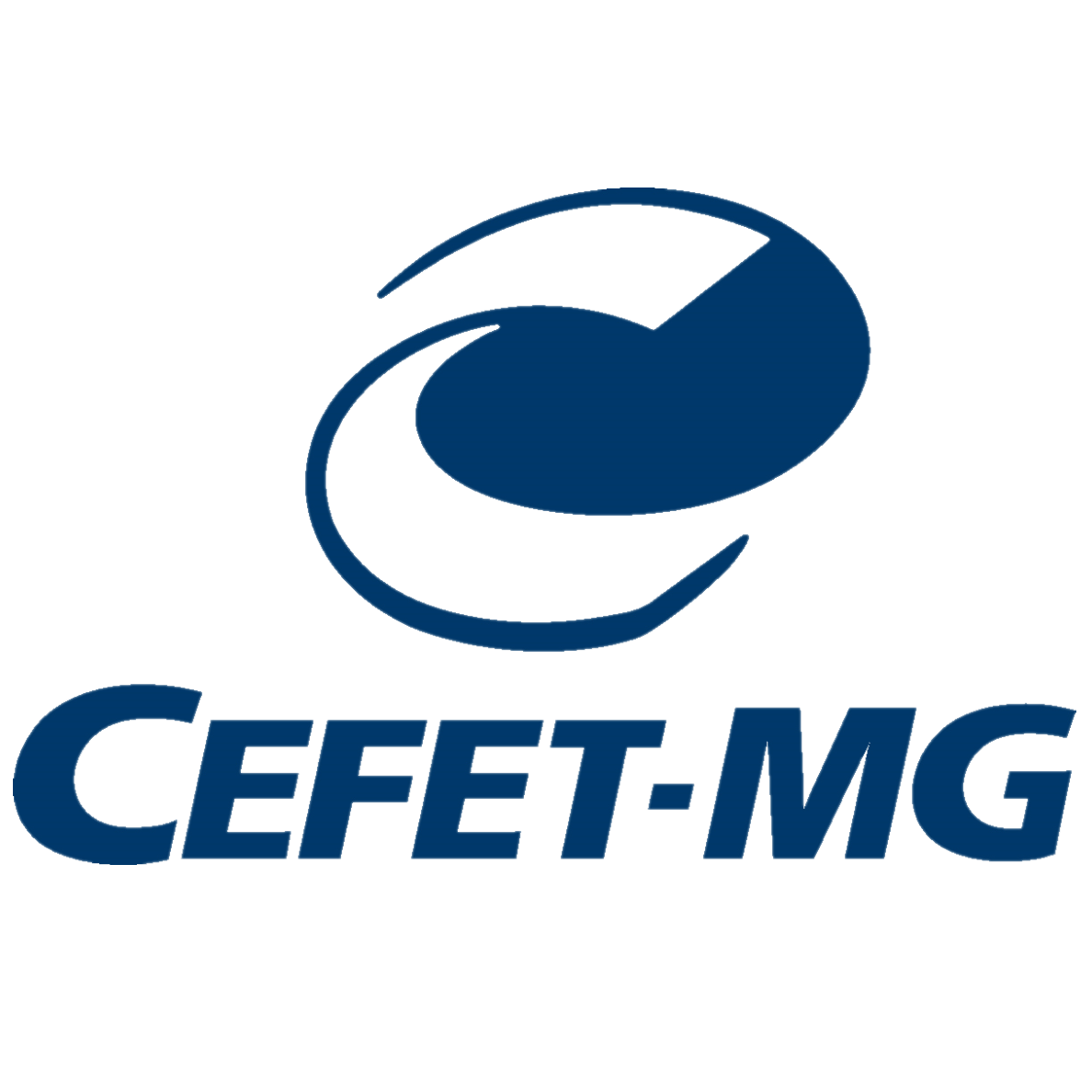 Cefet MG