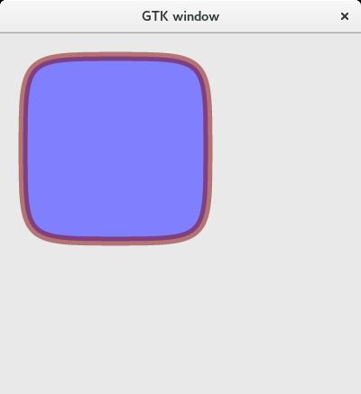 GTK3 example image