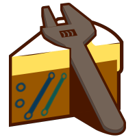Icon for package Cake.Curl