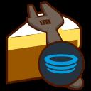 Cake.HockeyApp
