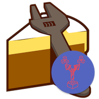 Icon for package Cake.ResxConverter