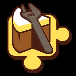 Cake.WindowsAppStore