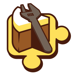 Cake.Compression icon