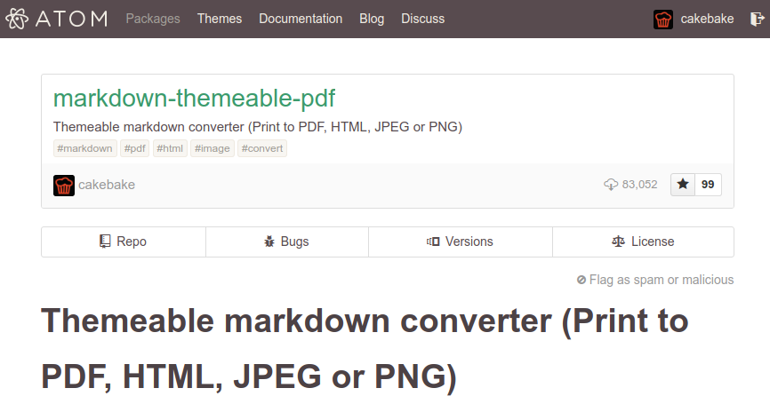 markdown-themeable-pdf.png