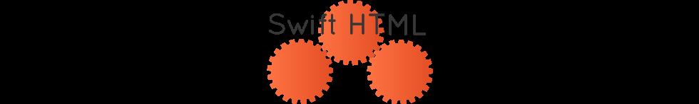 UIWebKit Icon