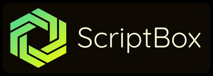 ScriptBox