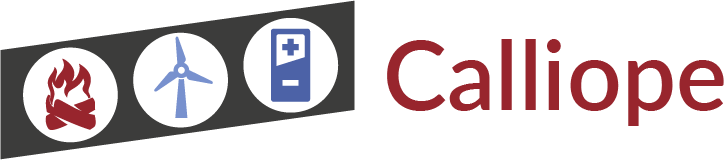 https://raw.githubusercontent.com/calliope-project/calliope/master/doc/_static/logo.png