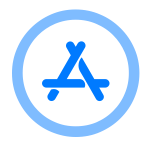 logo.appstore