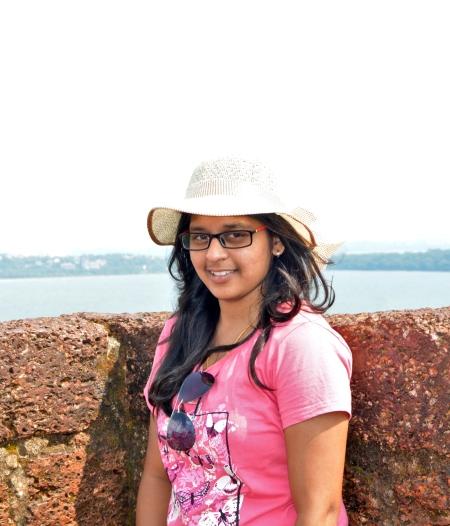 Sowbagya Lakshmi