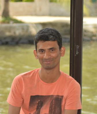 SriMannar