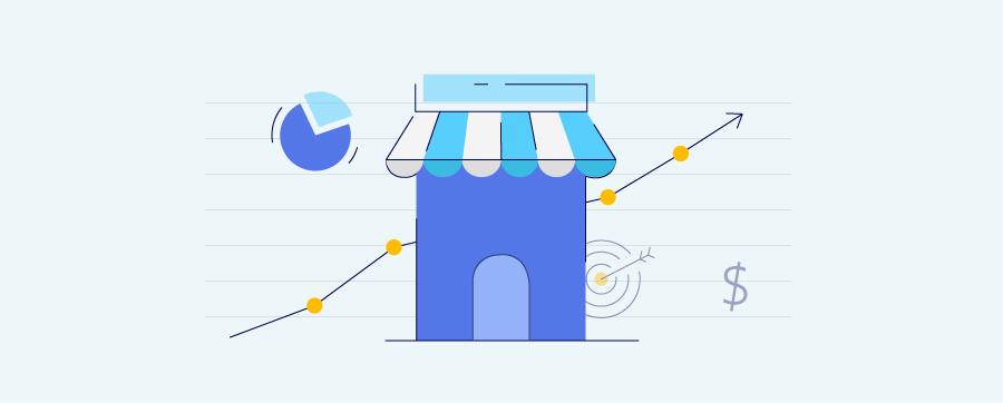 10 fundamental e-commerce metrics you should target