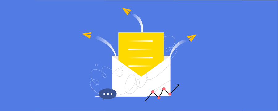 How to quickly grow your email list
