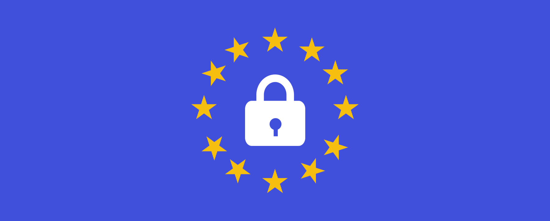 eCommerce GDPR Checklist - An Ultimate Guide to Digital Privacy Rules