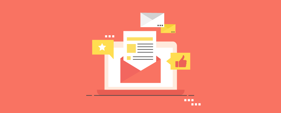 Email Marketing – What Is It And How It Works?