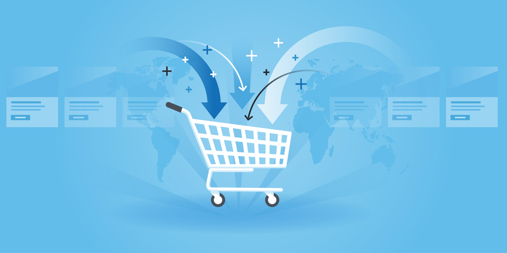 How to reduce cart abandonment in an eCommerce store?