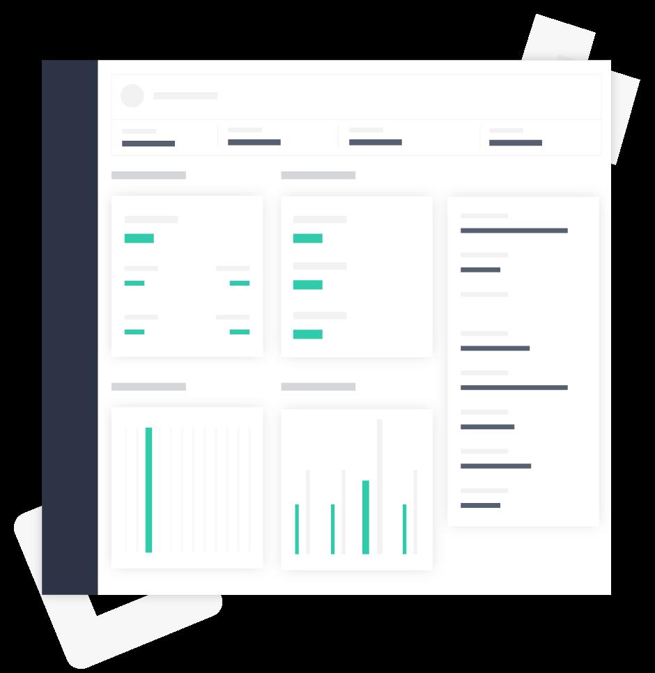 Customer in-depth Analytics