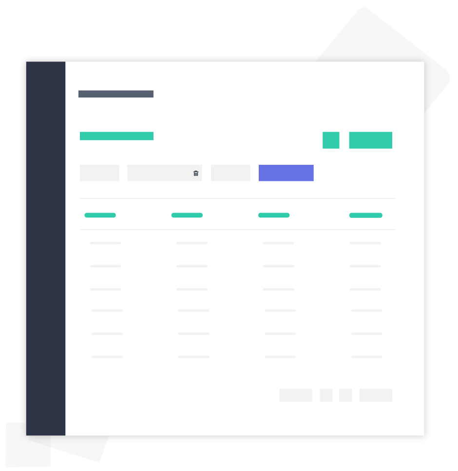 Bulletproof responsive emails