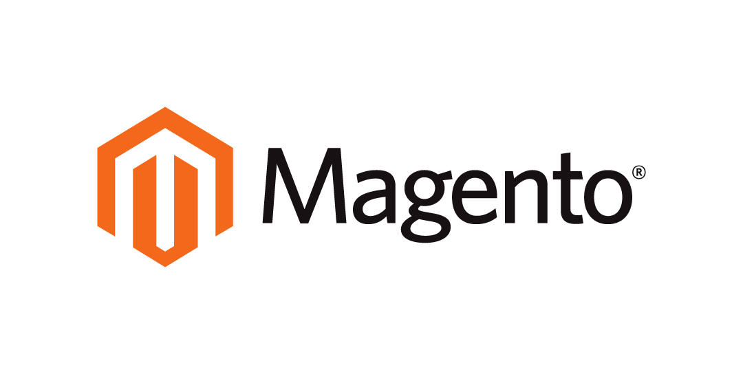 Magento Integration for Campaignrabbit