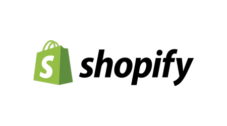 Shopify app for Campaignrabbit