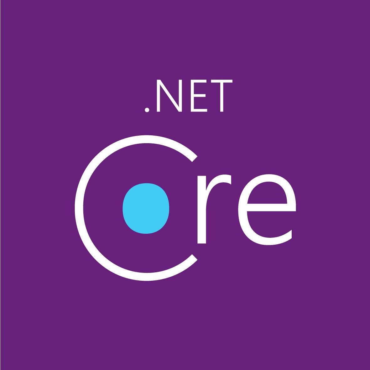 https://raw.githubusercontent.com/campusMVP/dotnetCoreLogoPack/master/.NET%20Core/Bitmap%20RGB/Bitmap-BIG_NET-Core-Logo_2colors_Square_Boxed_RGB.png