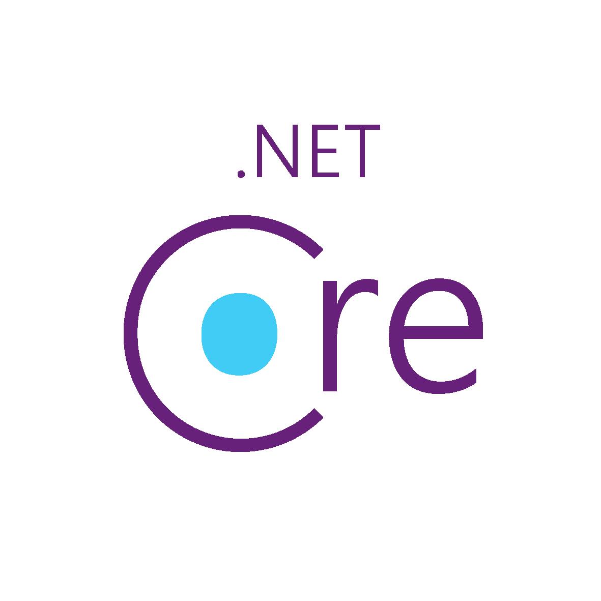 https://raw.githubusercontent.com/campusMVP/dotnetCoreLogoPack/master/.NET%20Core/Bitmap%20RGB/Bitmap-BIG_NET-Core-Logo_2colors_Square_RGB.png