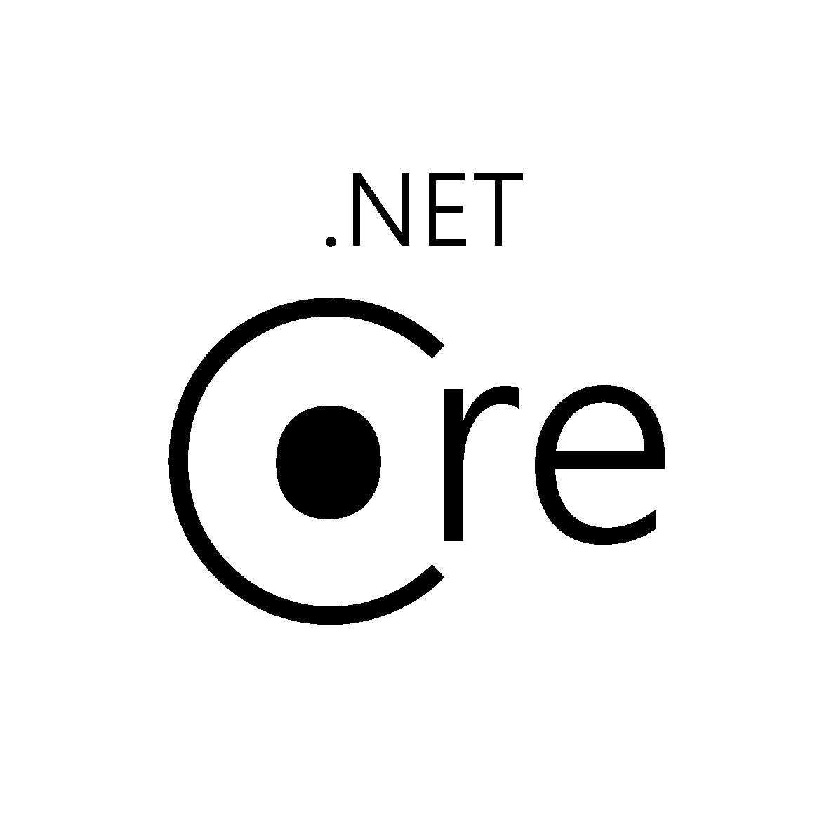 https://raw.githubusercontent.com/campusMVP/dotnetCoreLogoPack/master/.NET%20Core/Bitmap%20RGB/Bitmap-BIG_NET-Core-Logo_Black_Square_RGB.png